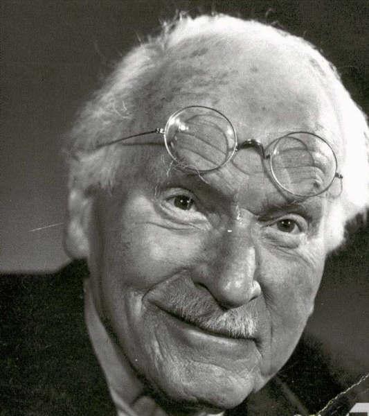 L'intuition, la personnalité intuitive et le MBTI selon Jung
