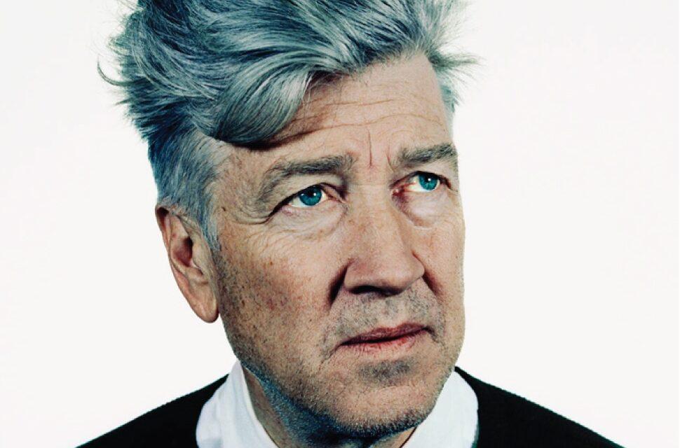 David Lynch : «En chaque être humain, il y a un océan de connaissance»