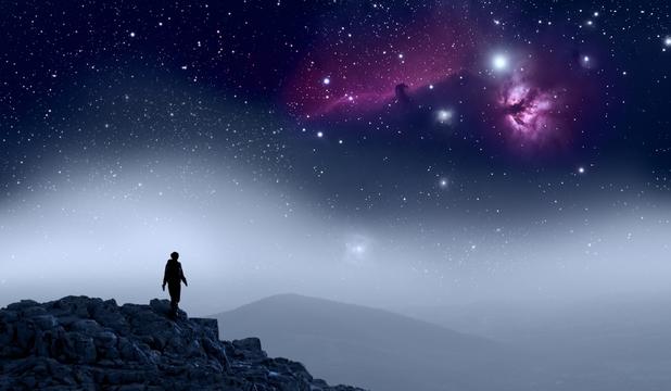 Intuition et physique quantique : retour vers le futur