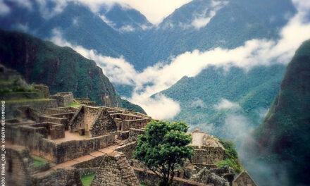 La Prophétie des Andes : «Les intuitions et les synchronicités se manifestent pour vous guider»