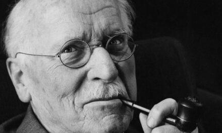 L'intuition, la personnalité intuitive et le MBTI selon Carl Gustav Jung
