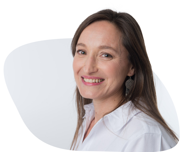 stage et formation intuition isabelle fontaine