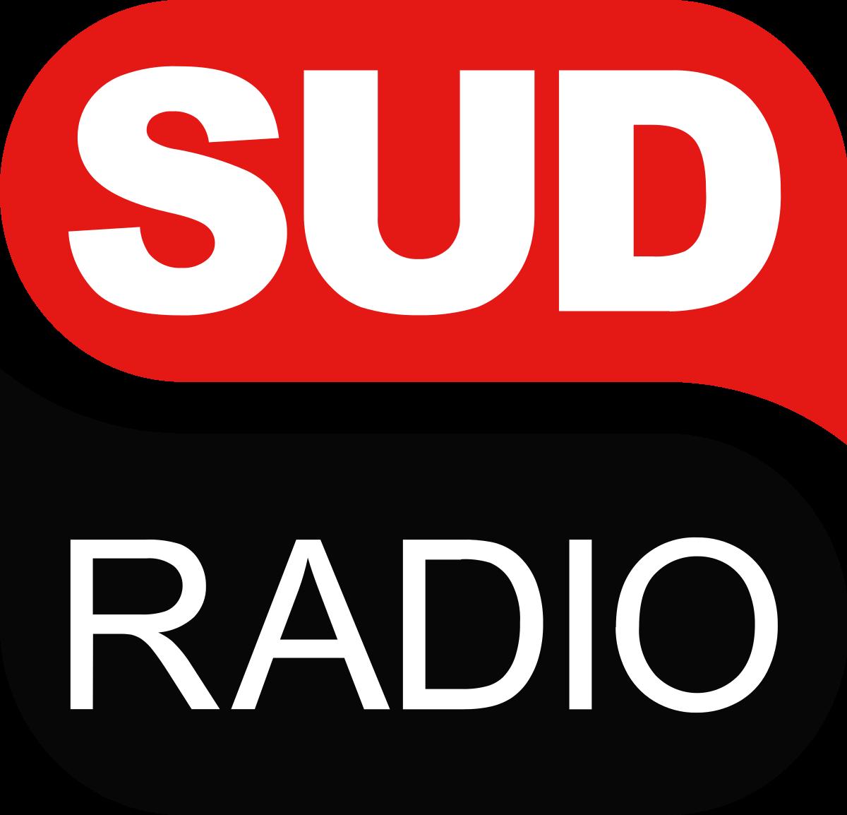 logo sud radio interview
