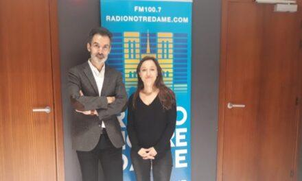 PODCAST – Biais cognitifs VS Intuition : l'interview radio qui dépote…