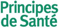 logo prinçipes et santé press