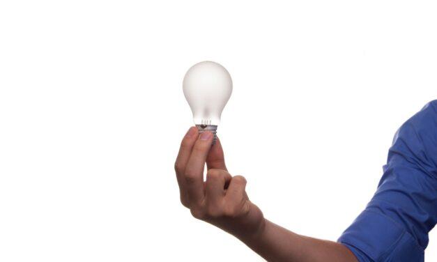 Interview – L'intuition : le secret de la réussite au travail ?