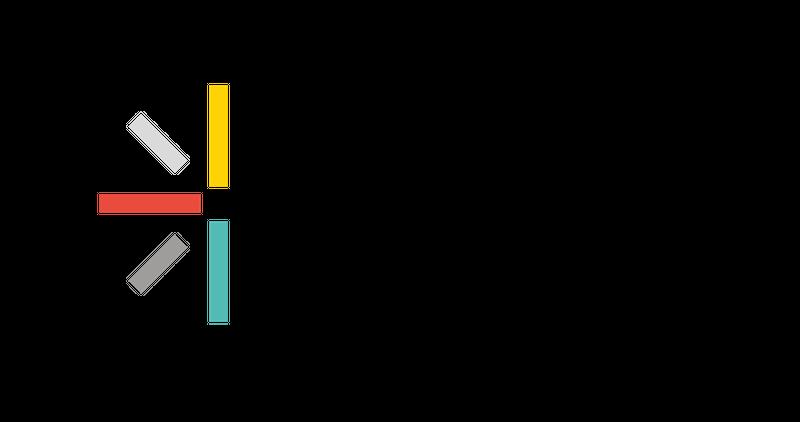 logo heart leadership university