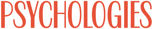 logo sens et santé
