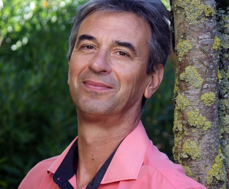 Charles Klobloukoff : itinéraire d'un patron intuitif