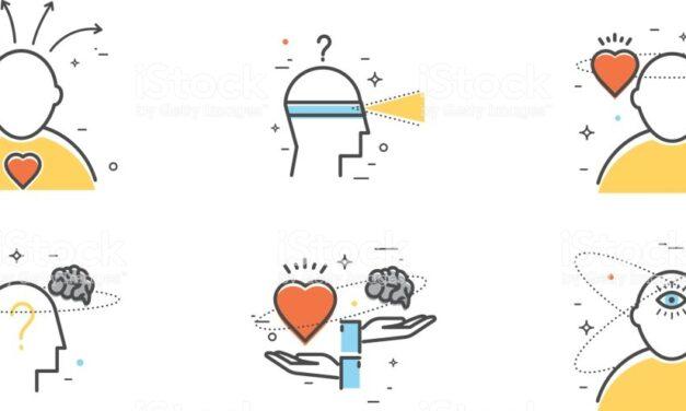 L'intuition en entreprise au service des prises de décision