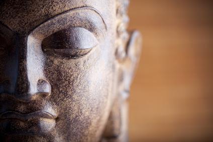 intuition méditation