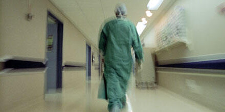 L'intuition au cœur des décisions médicales