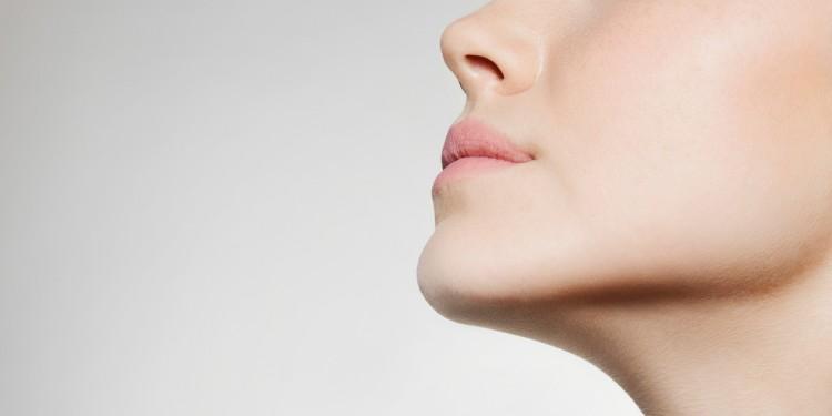 Patty Canac : «L'odorat est le sens de l'intuition, de l'invisible qui parle du visible»