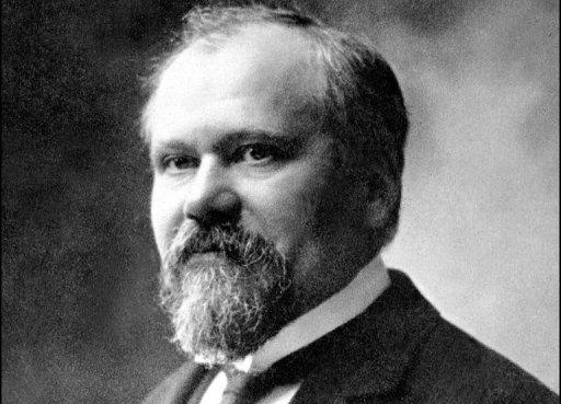 Henri Poincaré : «C'est avec la logique que nous prouvons et avec l'intuition que nous trouvons»