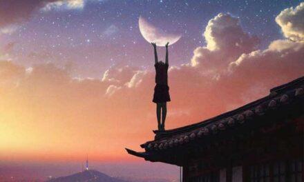 Rêves prémonitoires : accueillir l'inexpliqué