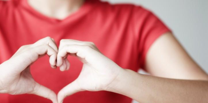 Cohérence cardiaque : une pratique simple pour développer son intuition