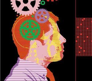Emotional intelligence, intuitive intelligence : the end of IQ hegemony