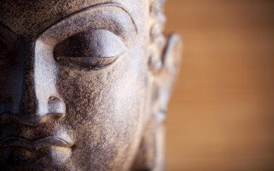 Les prochains rendez-vous d'Histoire d'intuition – Nouveau calendrier